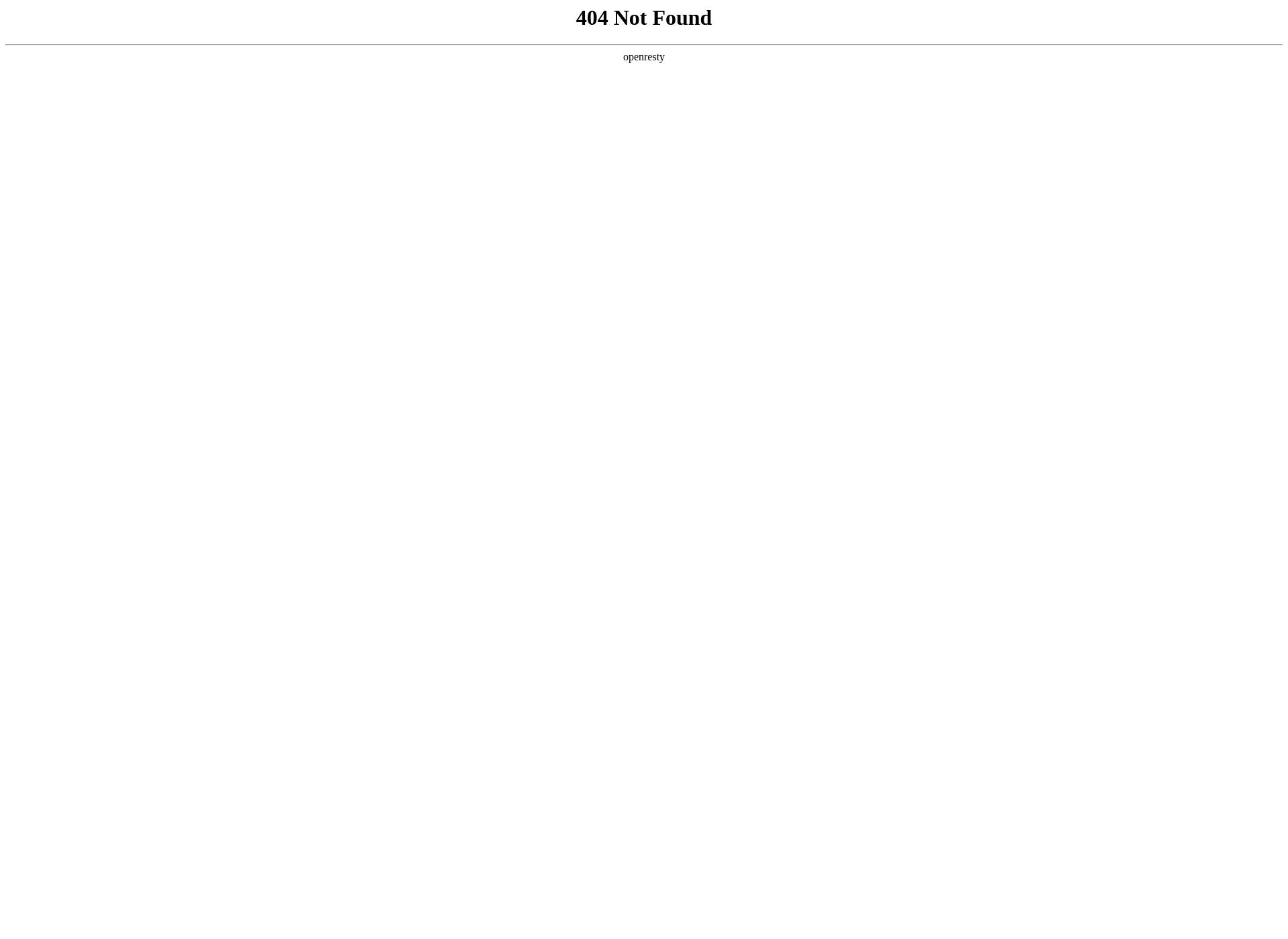 Screenshot for aatelikodit.fi