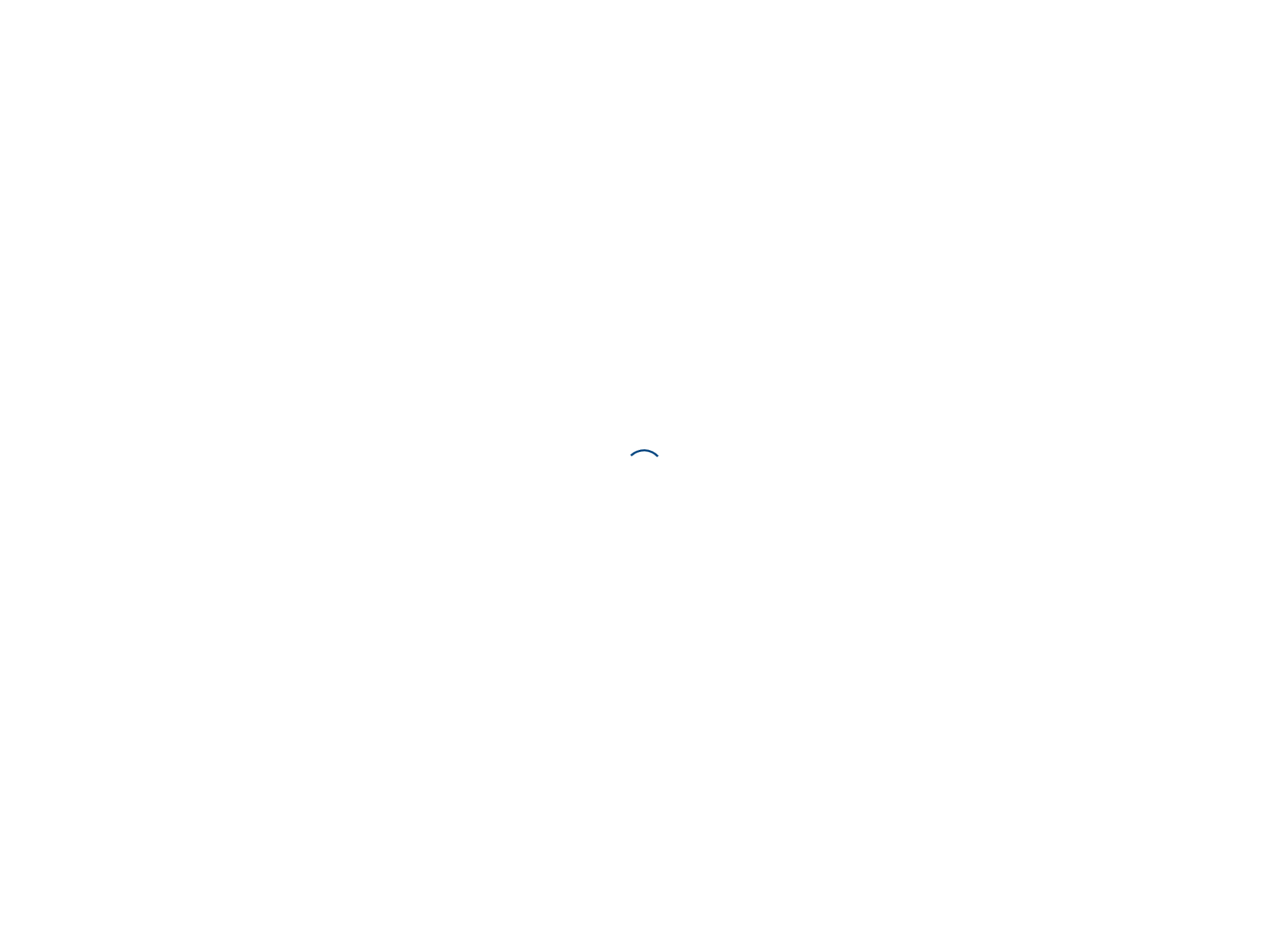 Screenshot for businesstampere.com