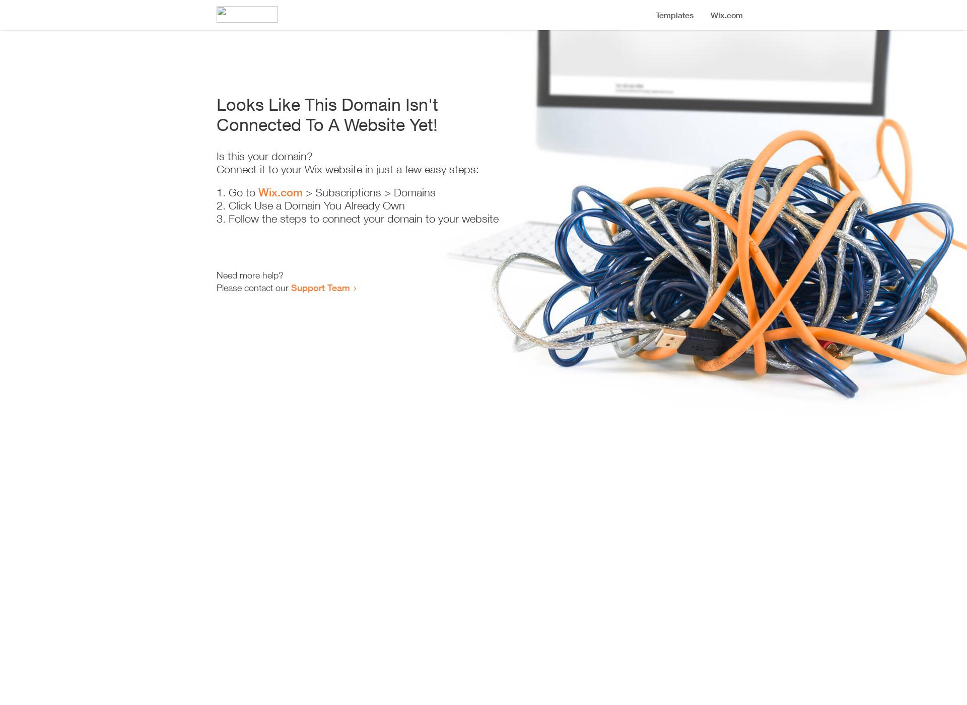 Screenshot for decocanal.fi