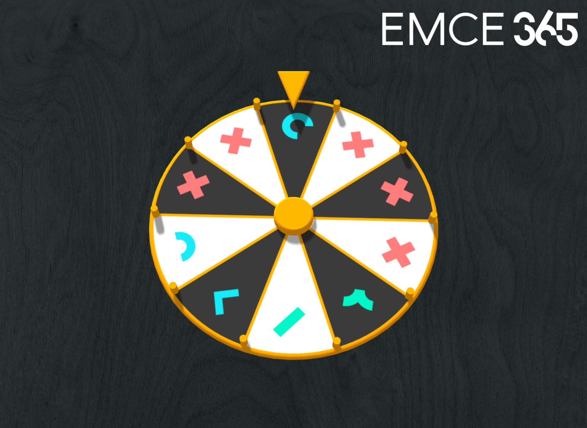 Screenshot for emcepelitv.fi