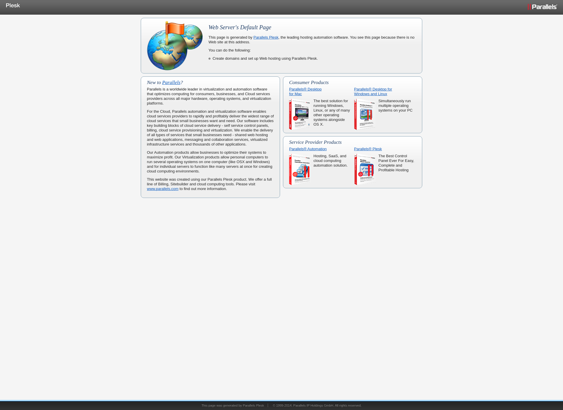 Screenshot for hrwaw.fi