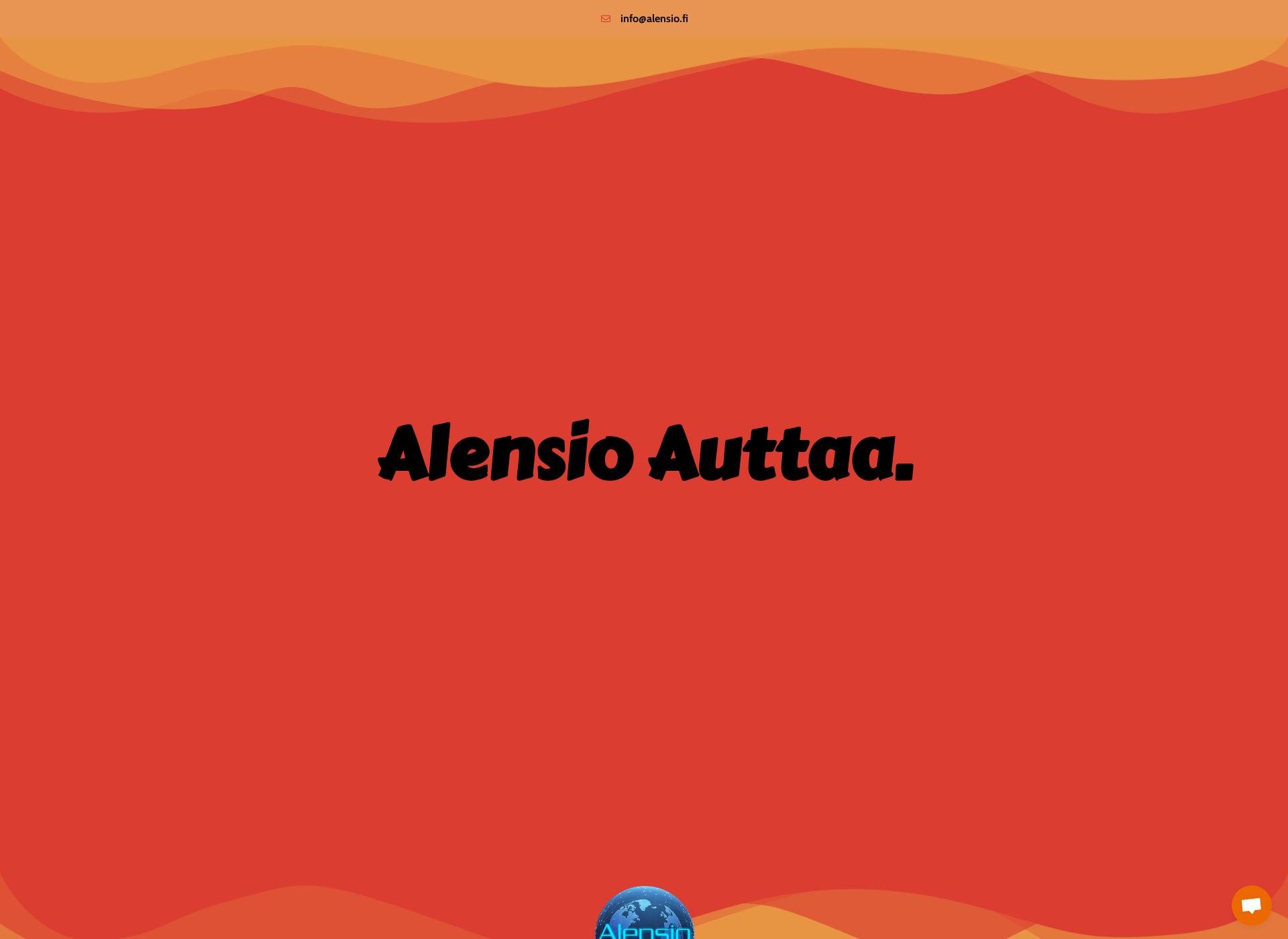 Screenshot for koulutuspankki.fi