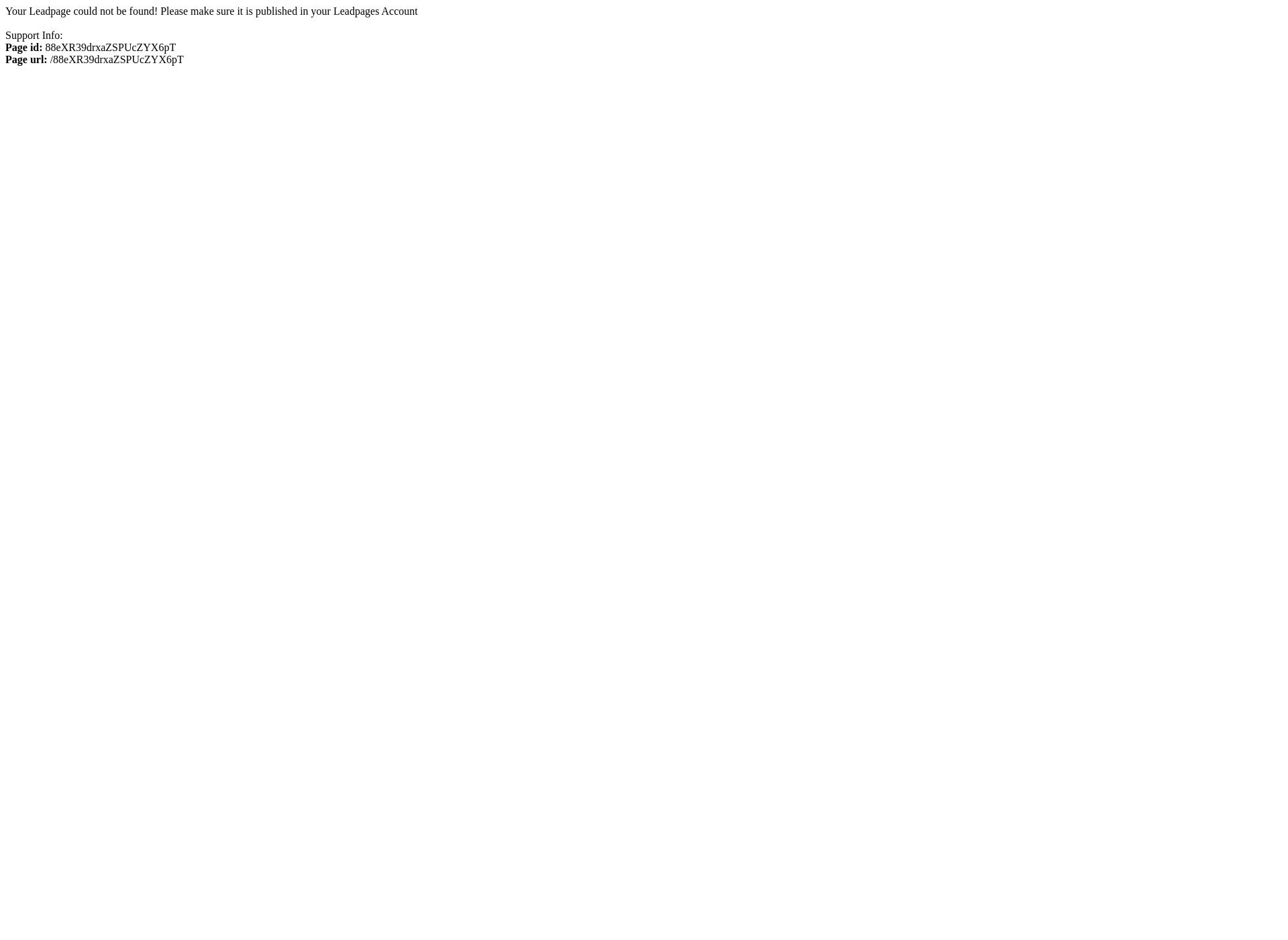 Screenshot for ladypesis.fi