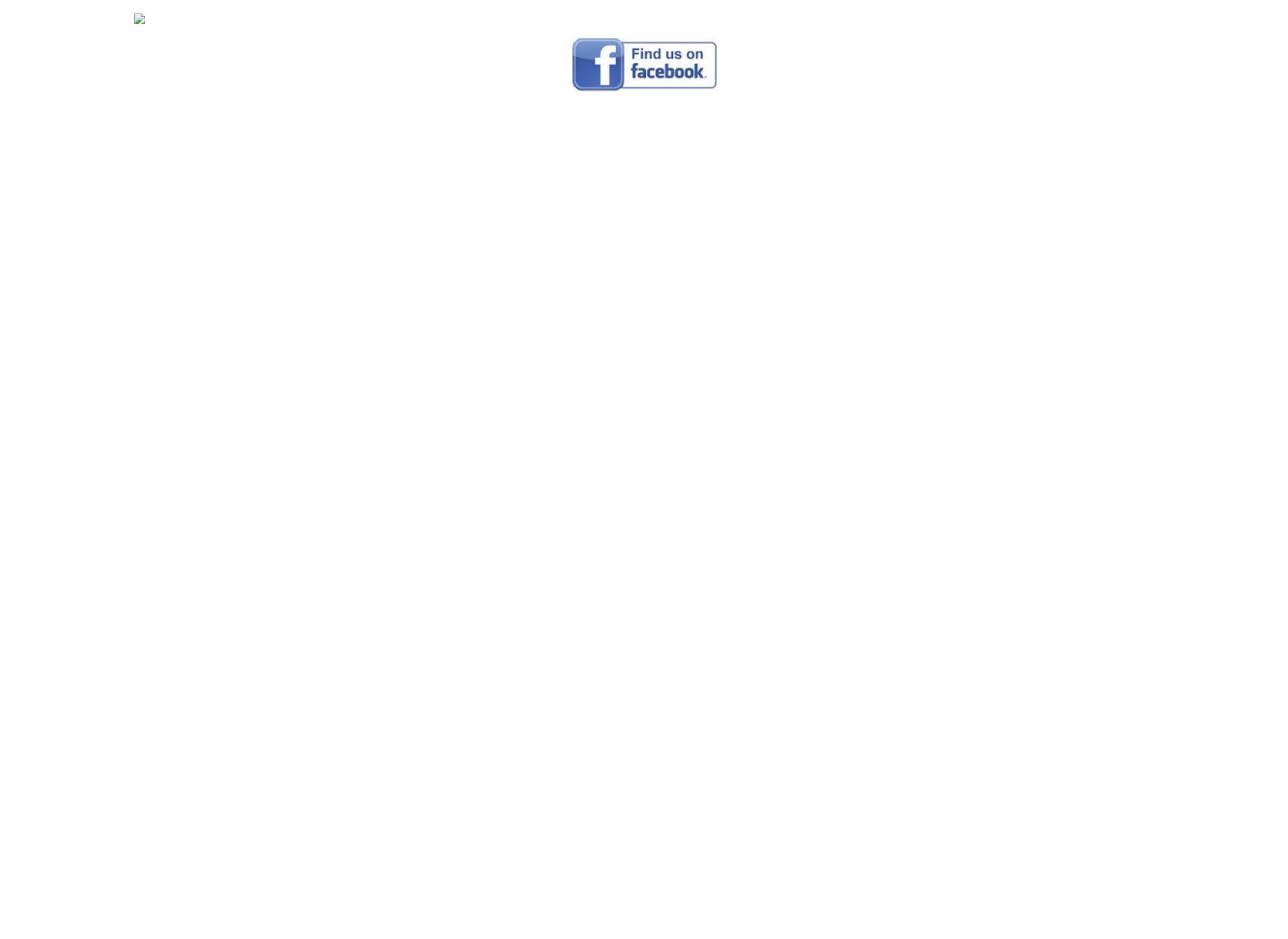Screenshot for lattiatekniikka.fi