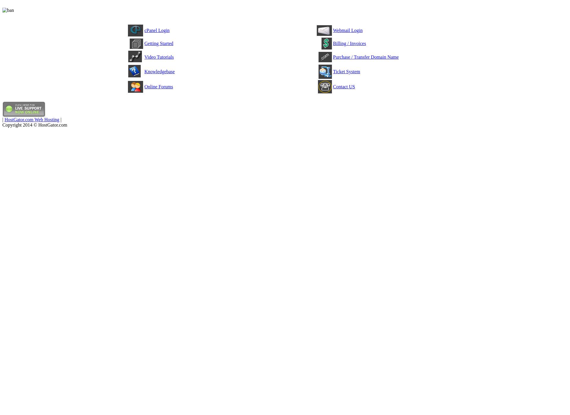 Screenshot for manage.fi