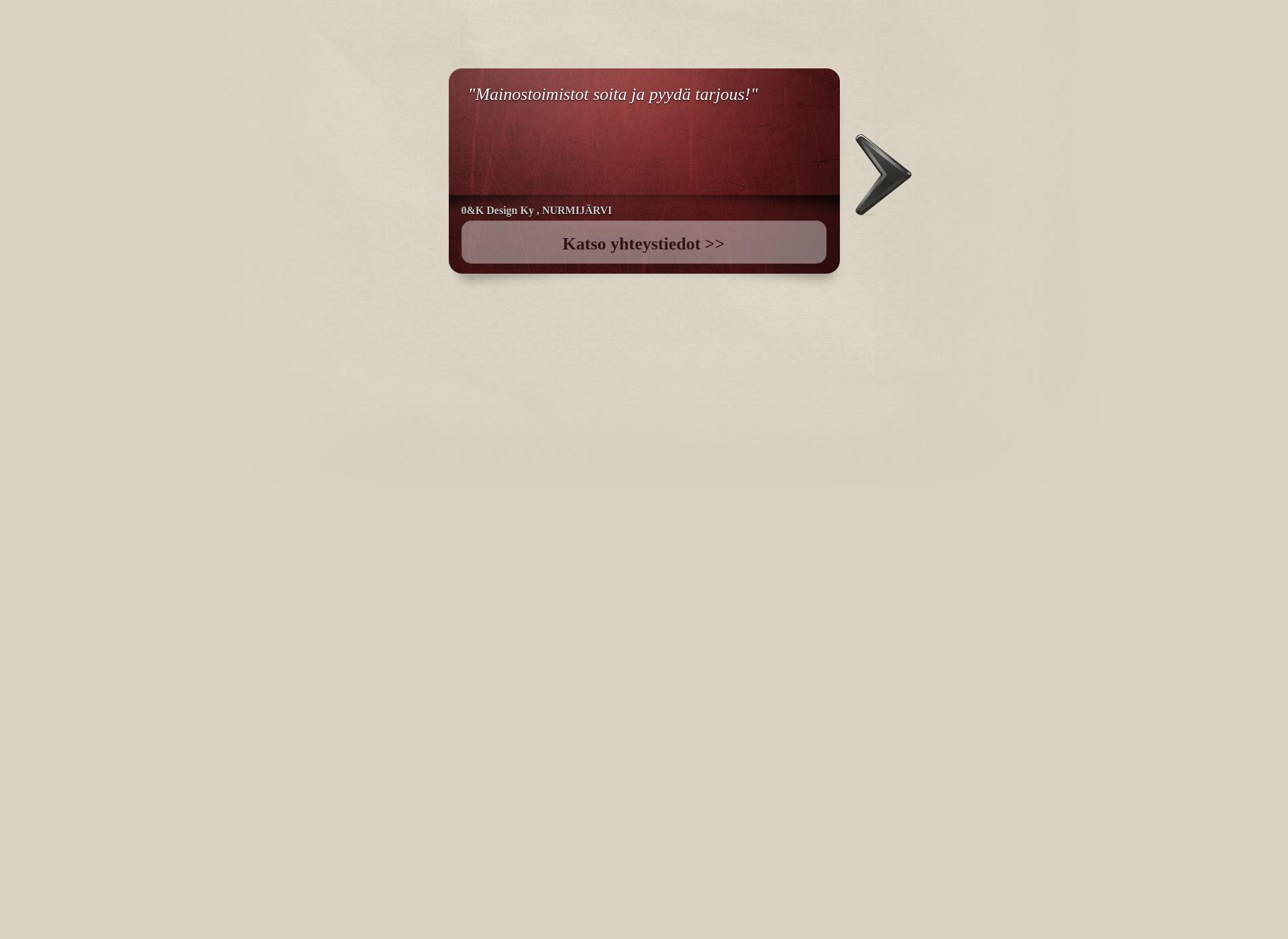 See screenshot