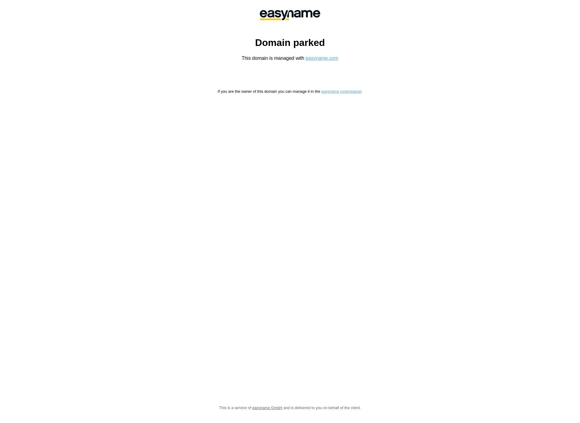 Screenshot for martigo.fi