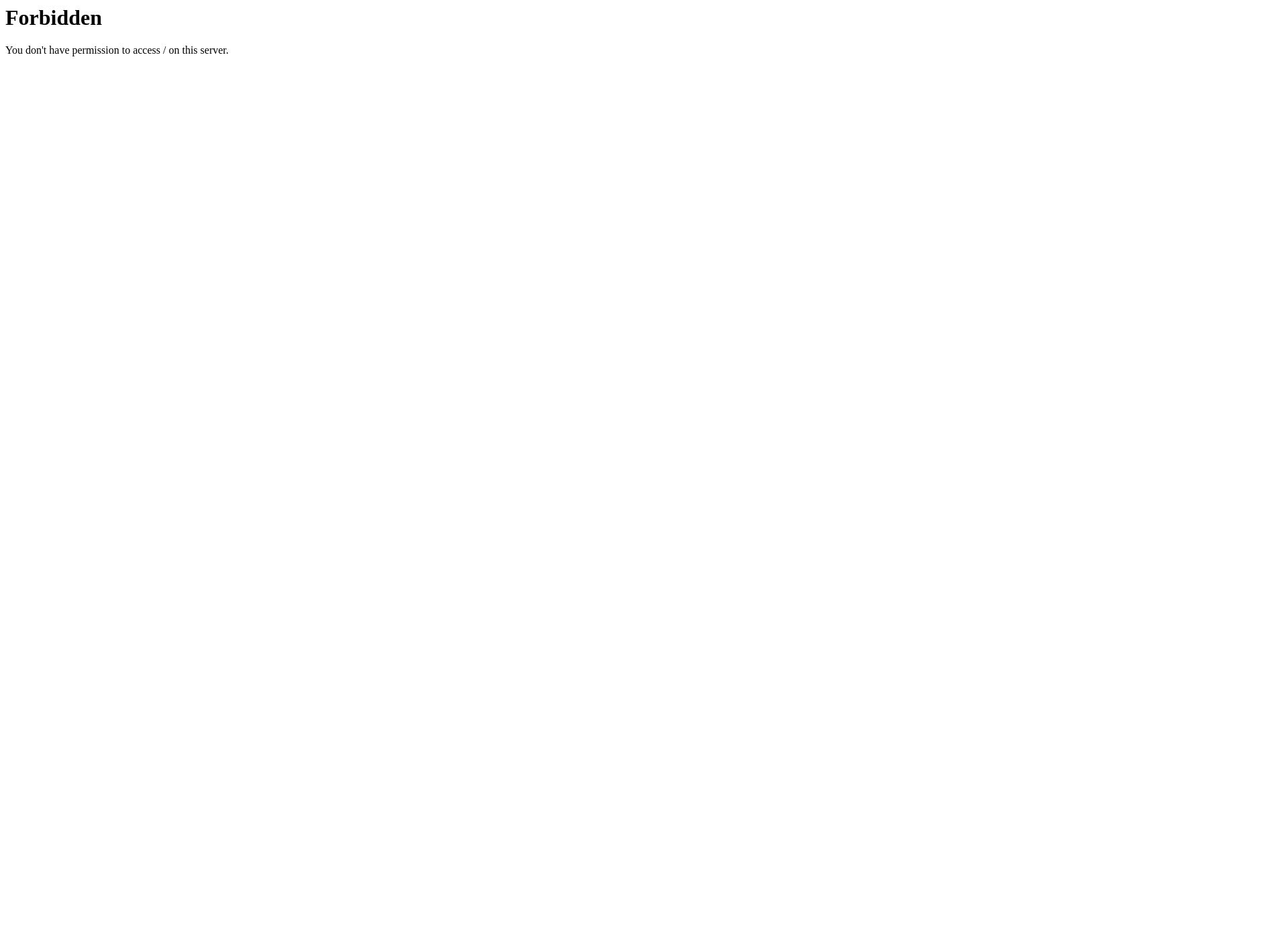 Screenshot for multiremontti.fi