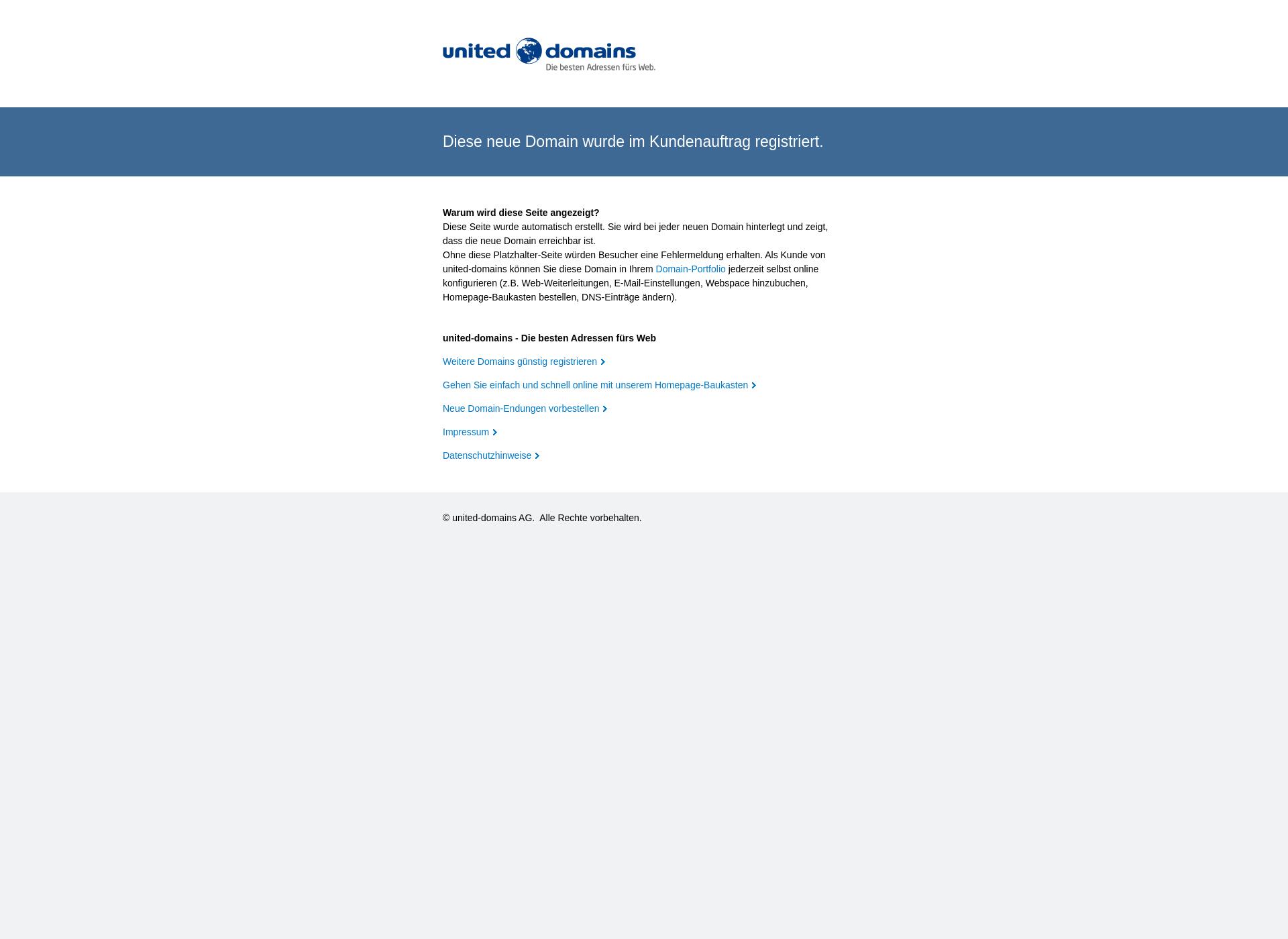 Screenshot for nefralia.fi