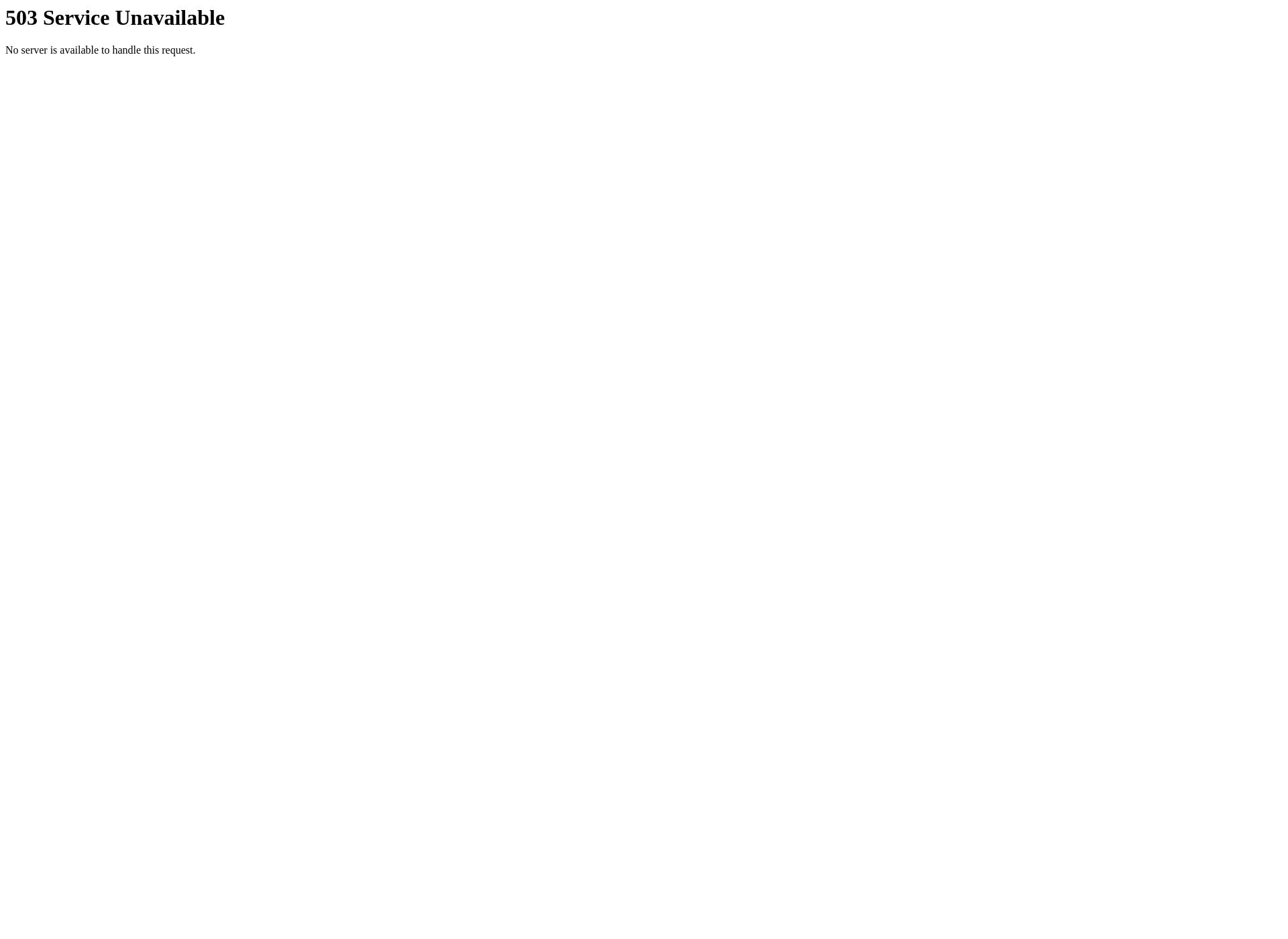 Screenshot for omh.fi