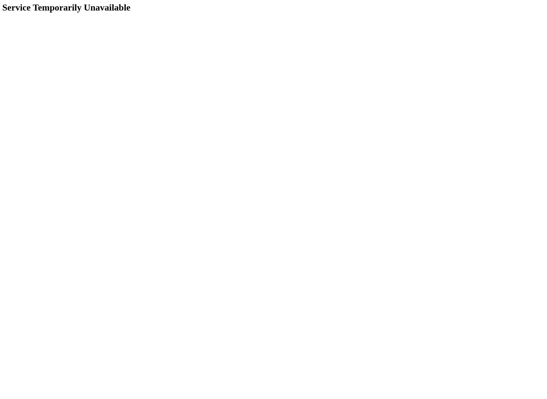 Screenshot for protective-coating.fi
