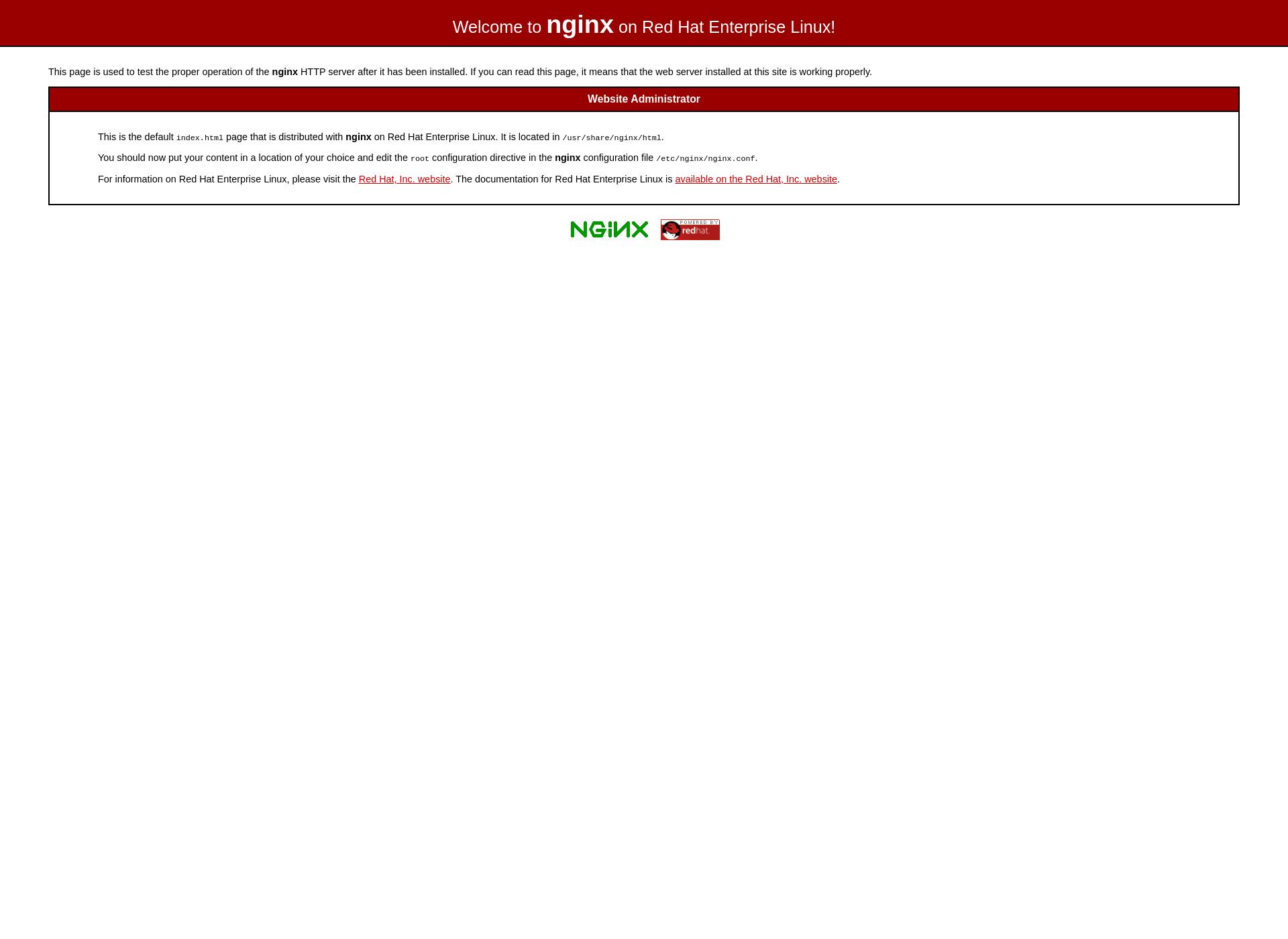 Screenshot for salmimap.fi