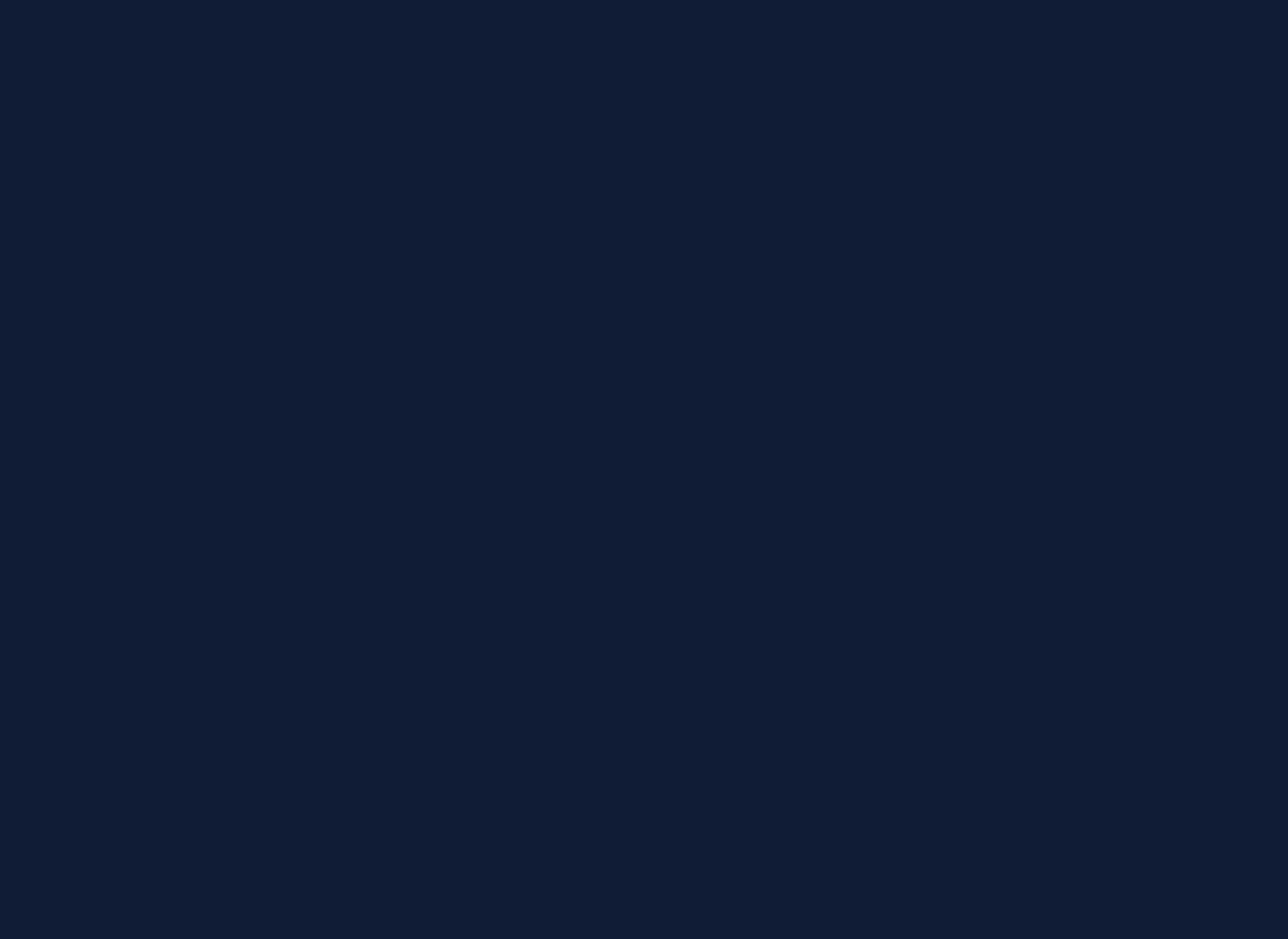 Screenshot for samalleviivalle.fi
