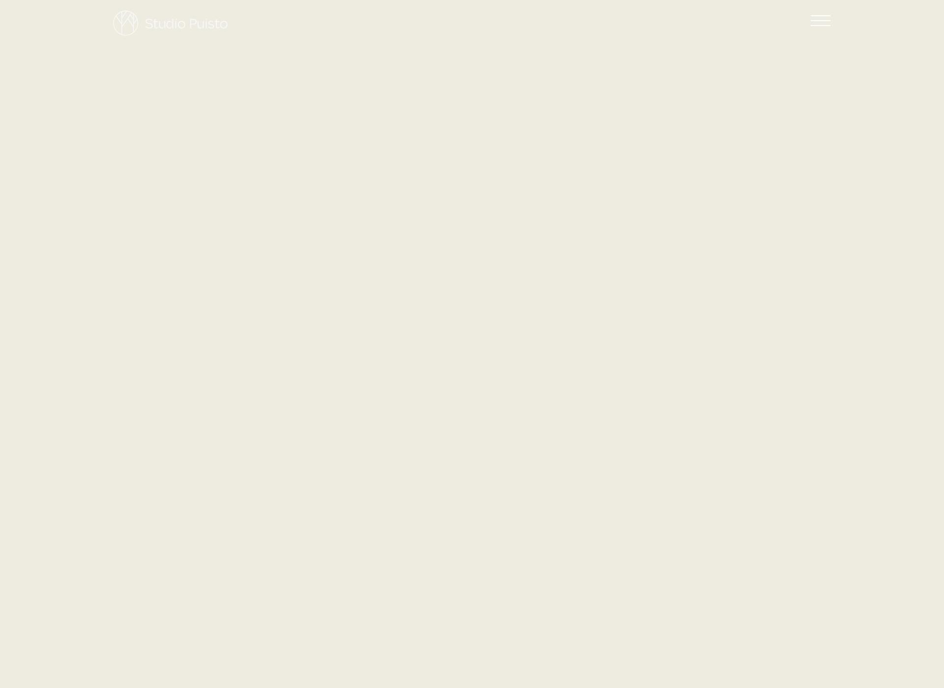 Screenshot for studiopuisto.fi