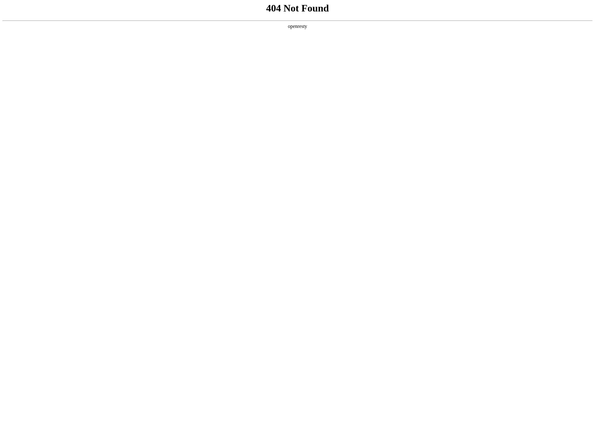 Screenshot for vastaavavl.fi